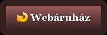 hegedűk a webáruházban