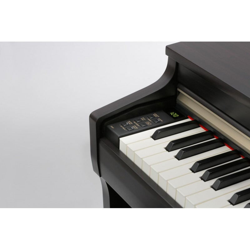 kawai cn27 digital piano. Black Bedroom Furniture Sets. Home Design Ideas