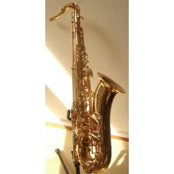 Keilwerth ST tenor saxophone