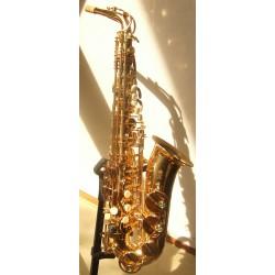 Keilwerth ST alto saxophone
