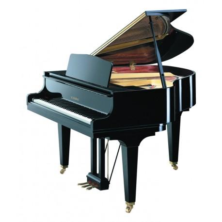 Kawai GL-50 zongora