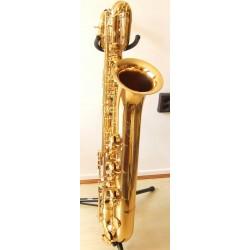 Keilwerth ST baritone saxophone