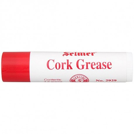 Cork grease Superslick