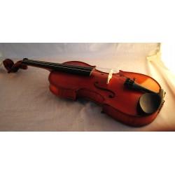 Manufaktúra - hegedű