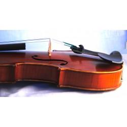 Hegedű - haladóknak
