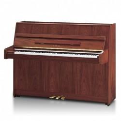Kawai K15 E upright piano
