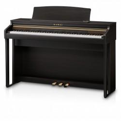 Kawai CA 48 digital piano