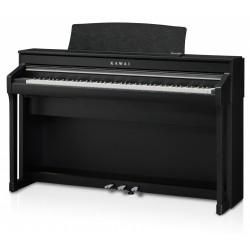Kawai CA58 digitális pianínó
