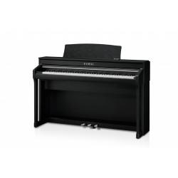 Kawai CA 78 digital piano