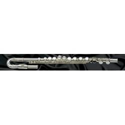 Viento FL 108C flute