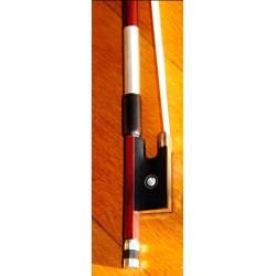 Mestervonó hegedű vonó