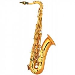 Garry 828L tenor saxophone