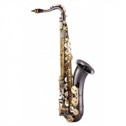 Garry Paul tenor saxophone