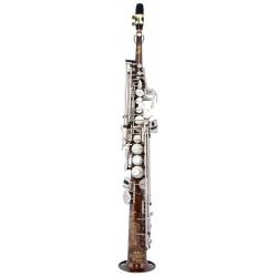 Keilwerth SX90 Dave Liebman soprano saxophone