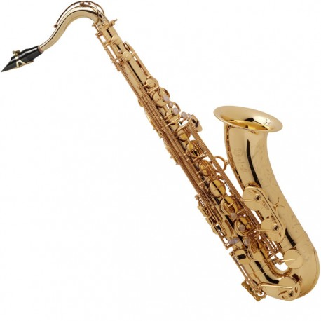 Selmer Super Action  II tenor saxophone