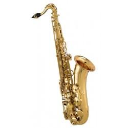 Selmer Super Action  III tenor saxophone