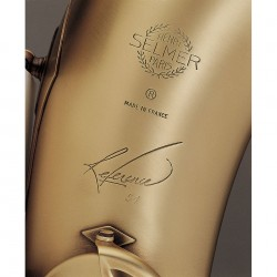 Selmer-tenor-reference54