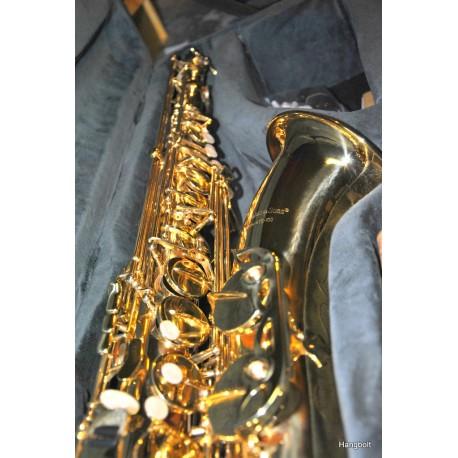Arnolds ATS100 tenor  saxophone