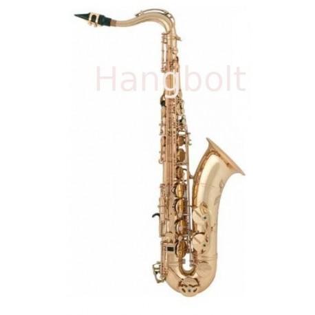Arnolds ATS 300 tenor szaxofon