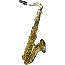Windcraft  series I tenor saxophone