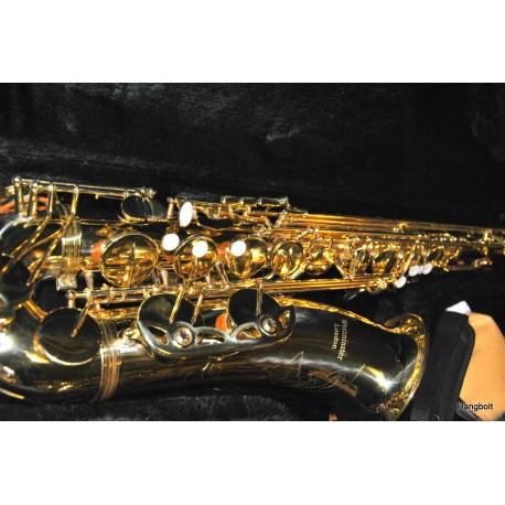 Westminster tenor szaxofon