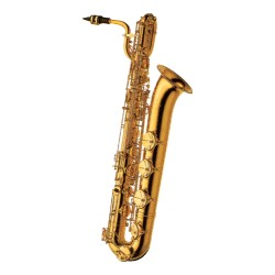 Yanagisawa Bariton Szaxofon B-WO1