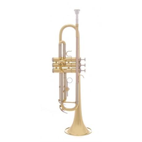 John Packer 051 B trombita