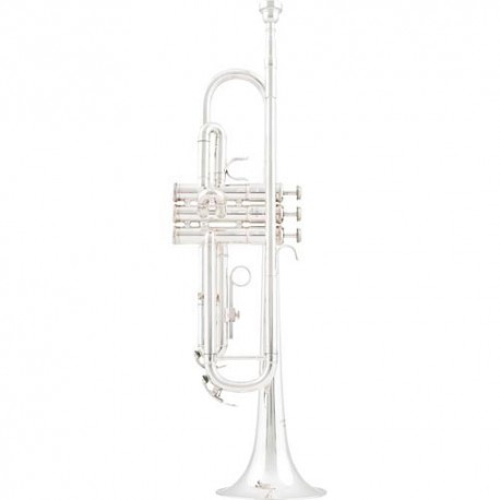 Arnolds ATR235S Bb trumpet