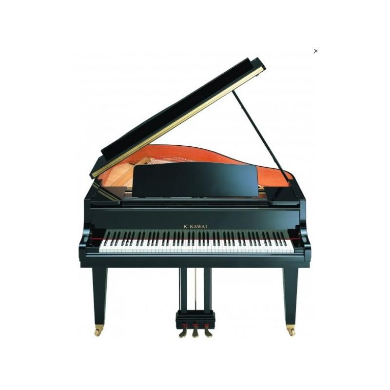 kawai piano hangbolt. Black Bedroom Furniture Sets. Home Design Ideas