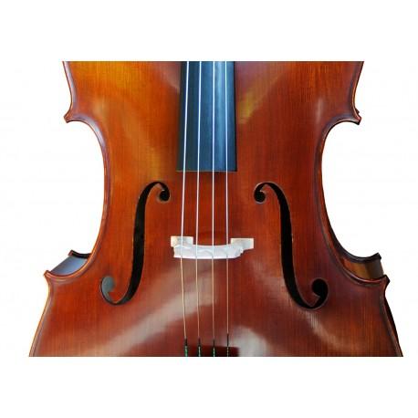 Cello for advanced