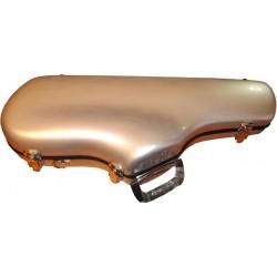 Saxophone case Wicona