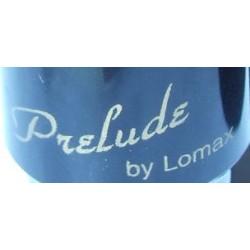 Lomax Prelude basszusklarinét fúvóka