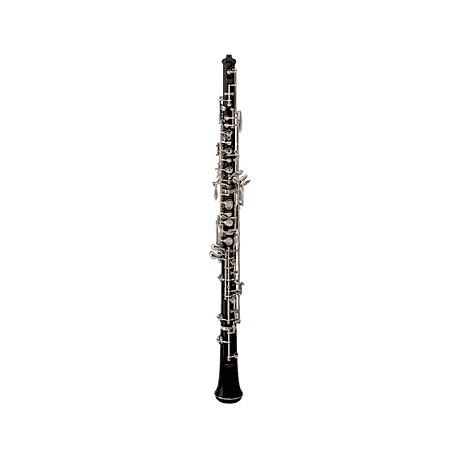 Rigoutat oboa minden típus