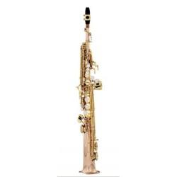 MTP S 200GL soprano saxophone