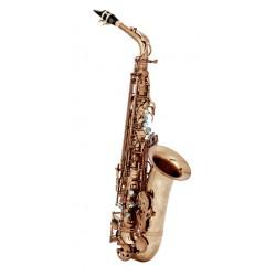 Resonance XA 990DVL alto saxophone