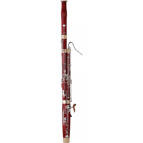Mönnig 214 Diamant bassoon