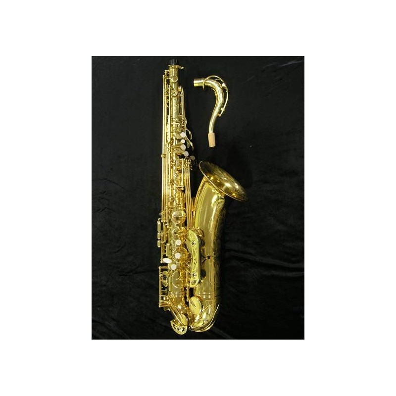 Surprising Buffet Serie 400 Tenor Saxophone Interior Design Ideas Helimdqseriescom