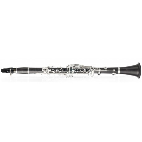 Uebel Preference Bb clarinet