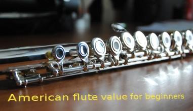 Di Zhao flute